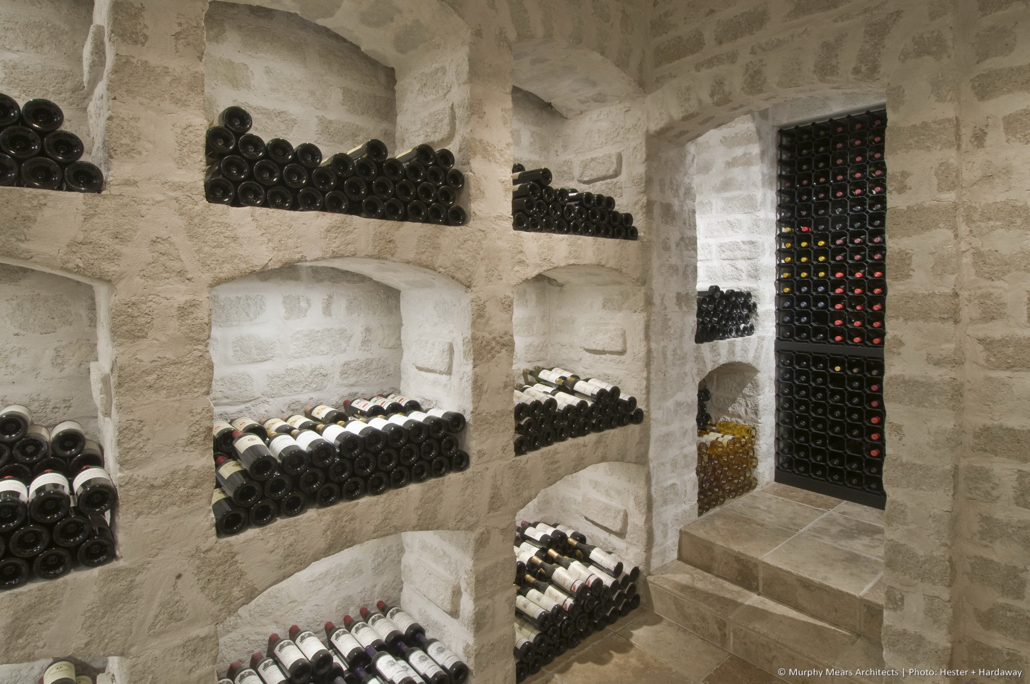 w-a-symmetrical-house-wine-room