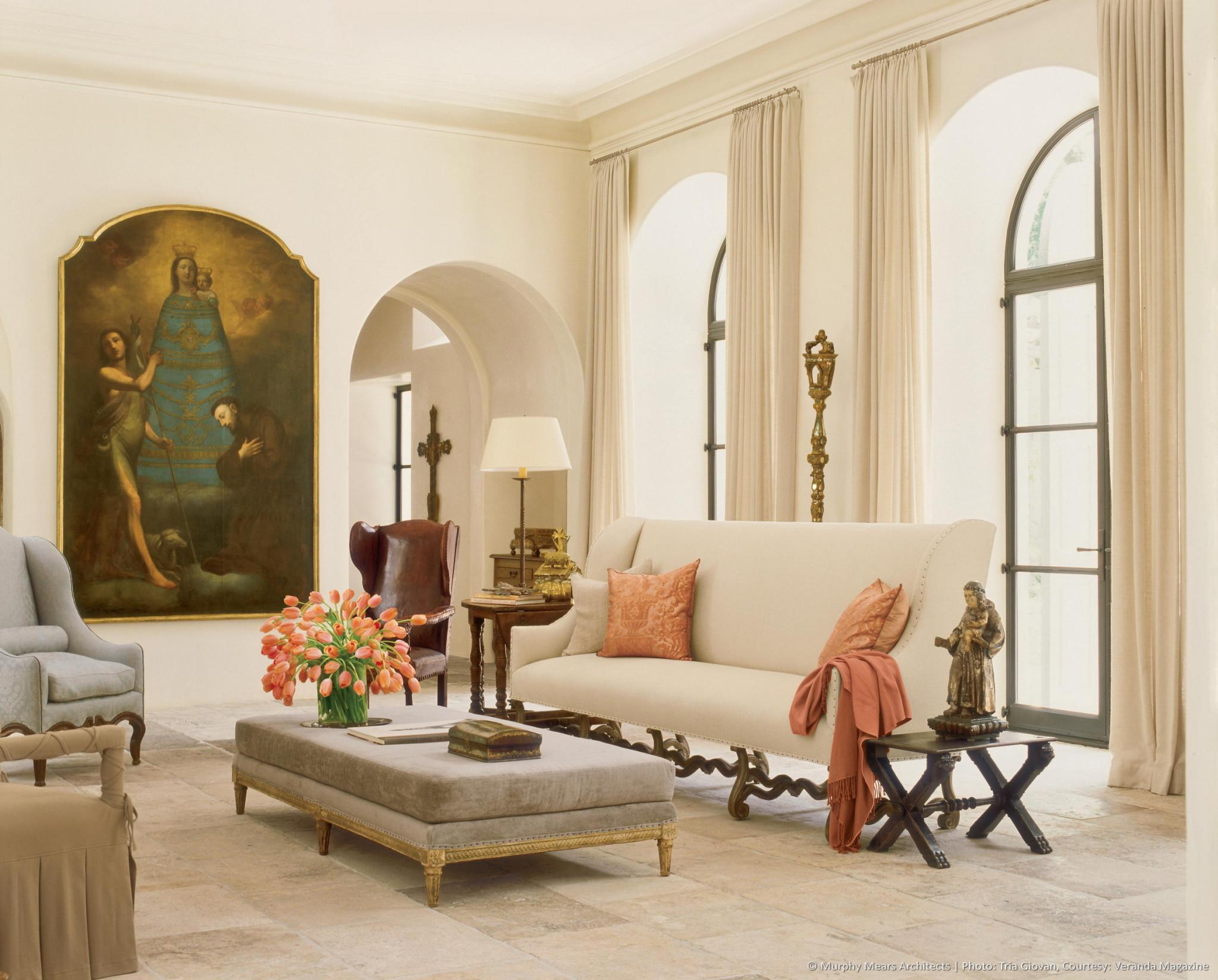 w-bridge-house-interior-living