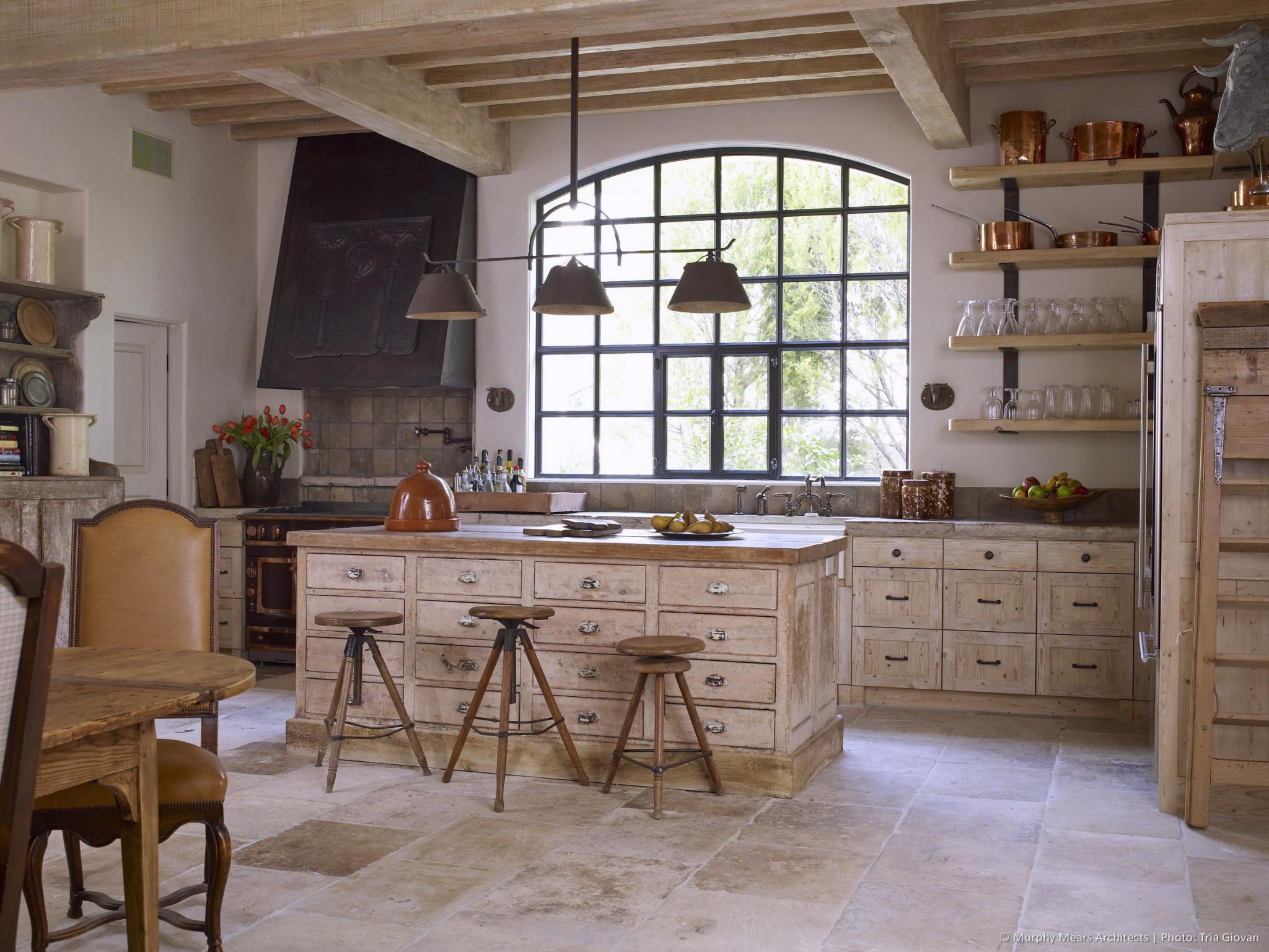 w-bridge-house-kitchen