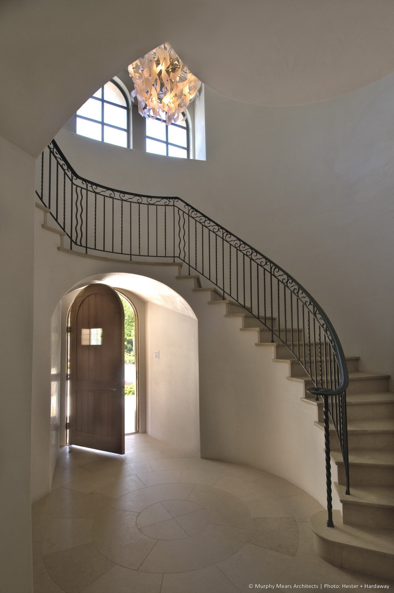 w-mediterranean-villa-entry-hall-stair
