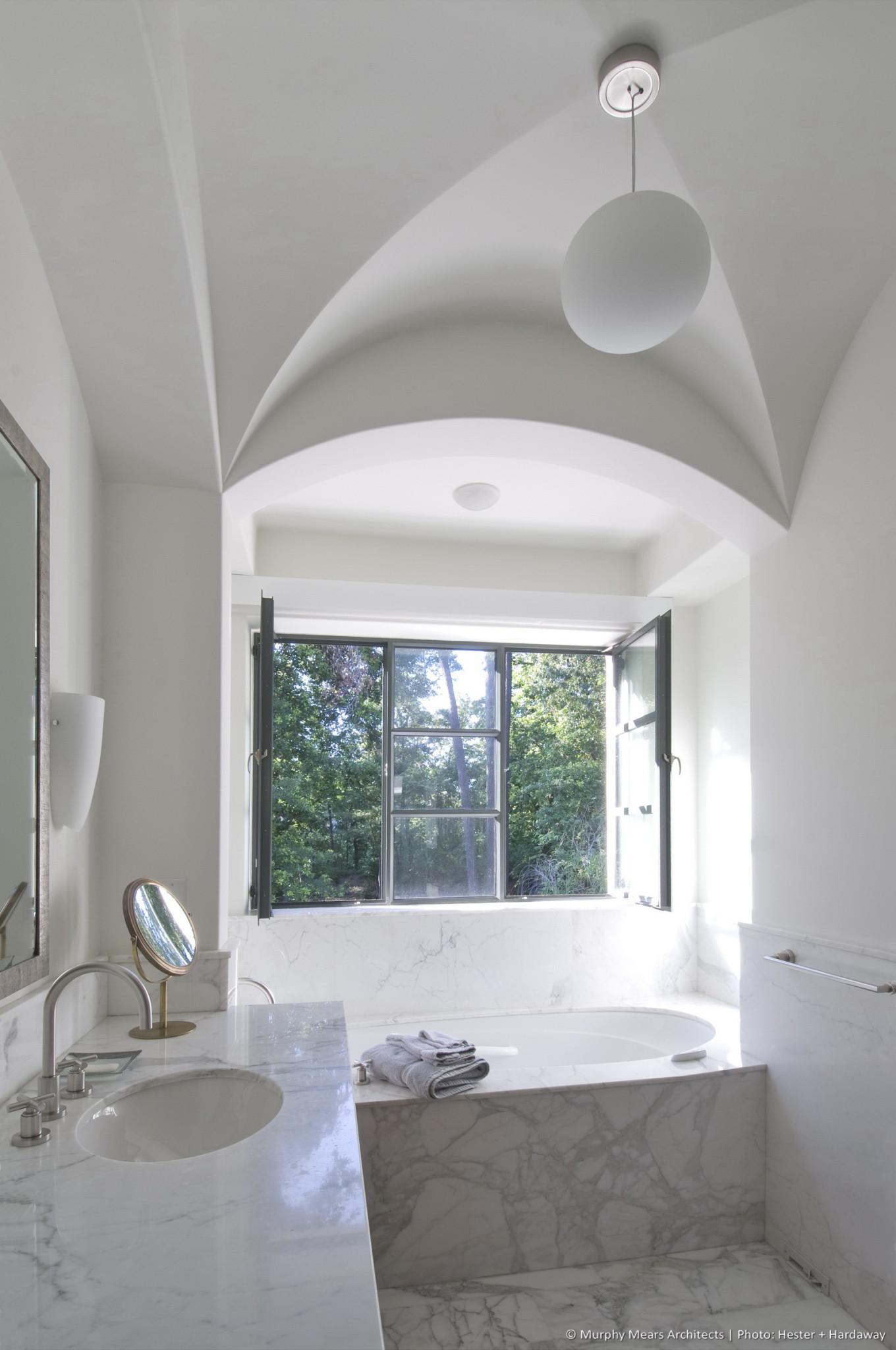 w-mediterranean-villa-master-bath-hers