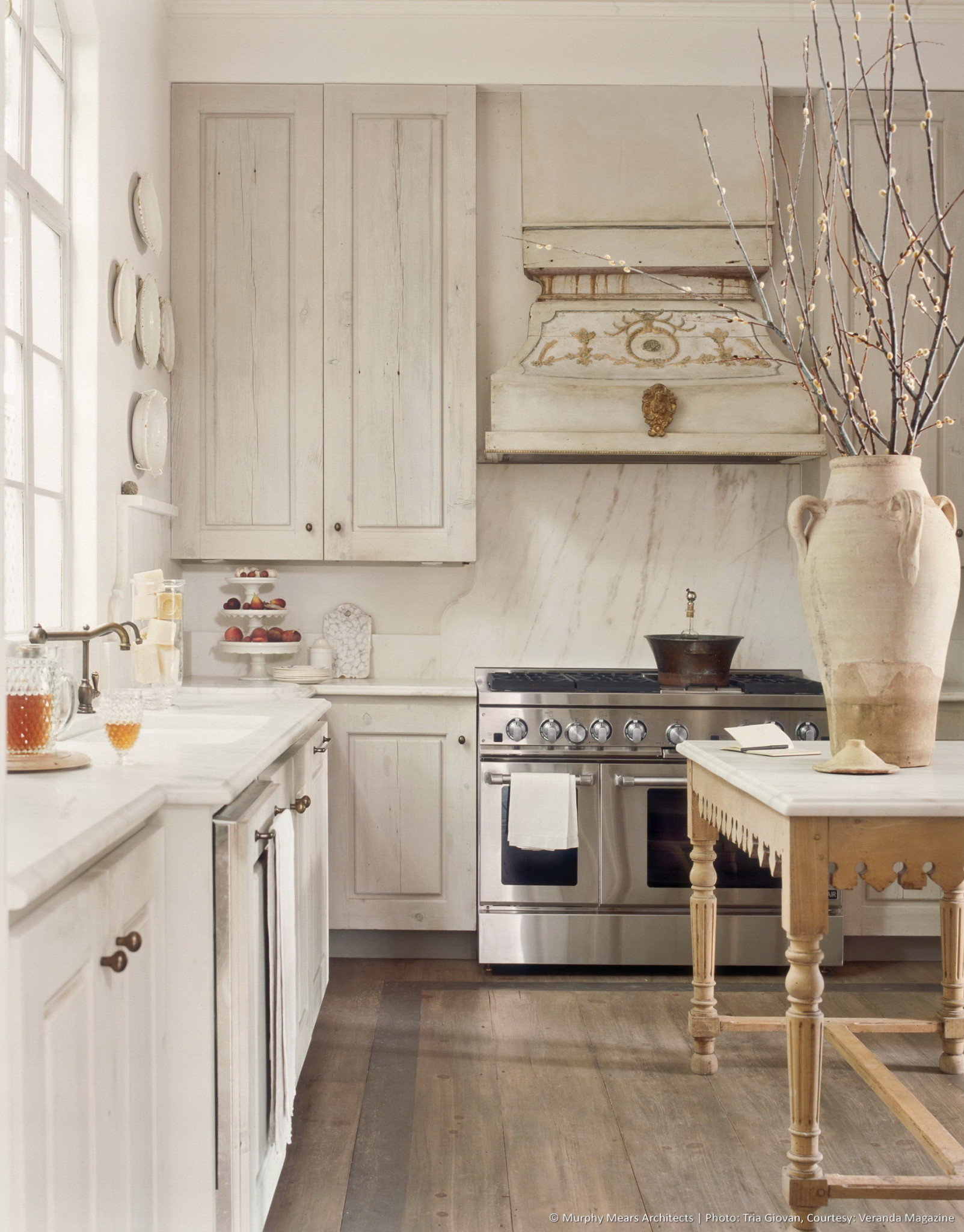 w-neoclassical-shotgun-kitchen