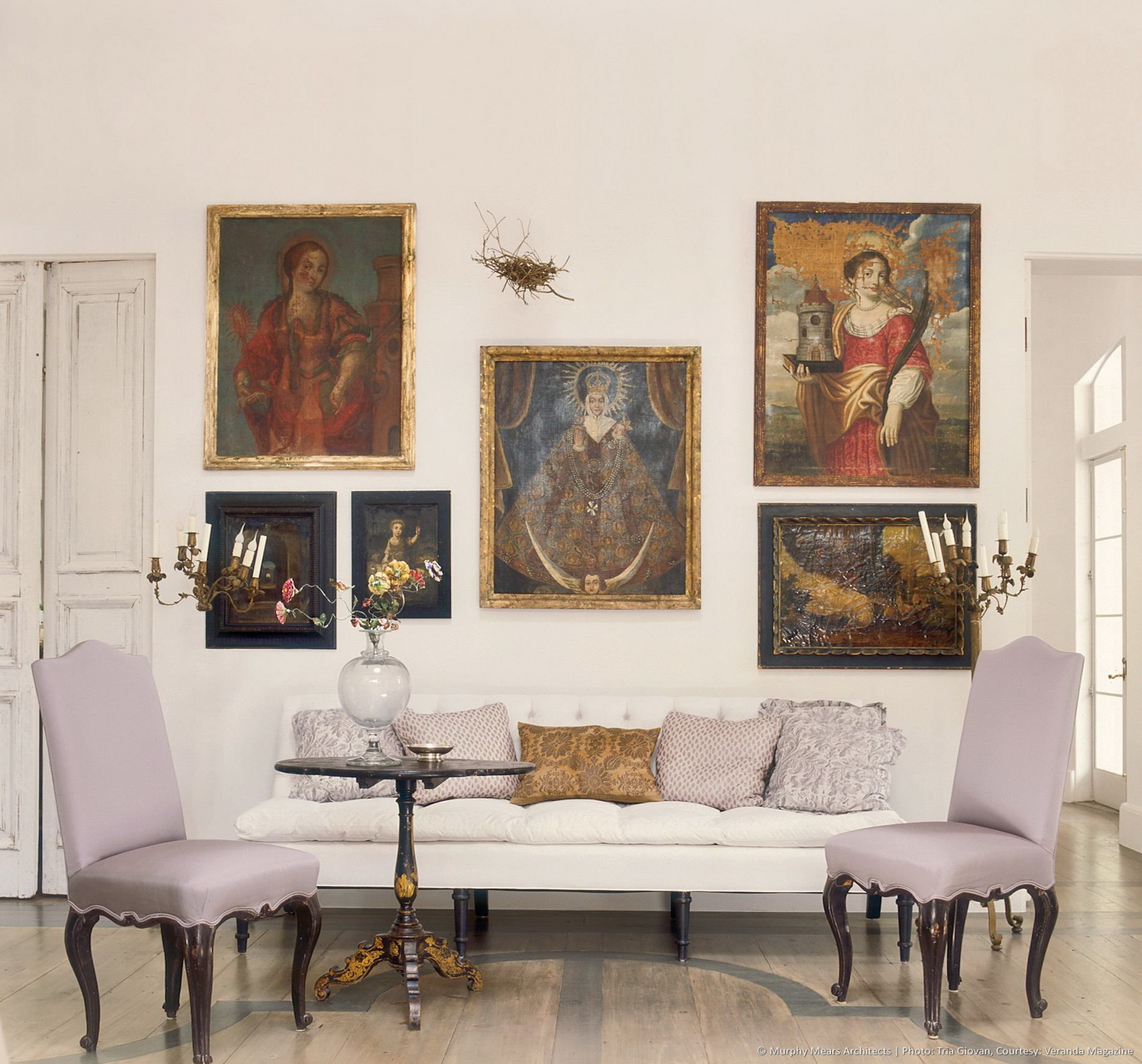 w-neoclassical-shotgun-living-room-2