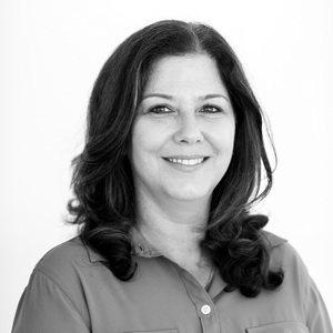 Gina Lyons