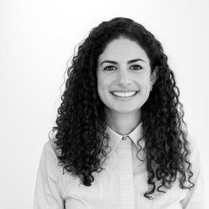 Jennifer Traina-Dorge, AIA, LEED® AP BD + C