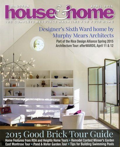 houston-house-and-home-april-2015