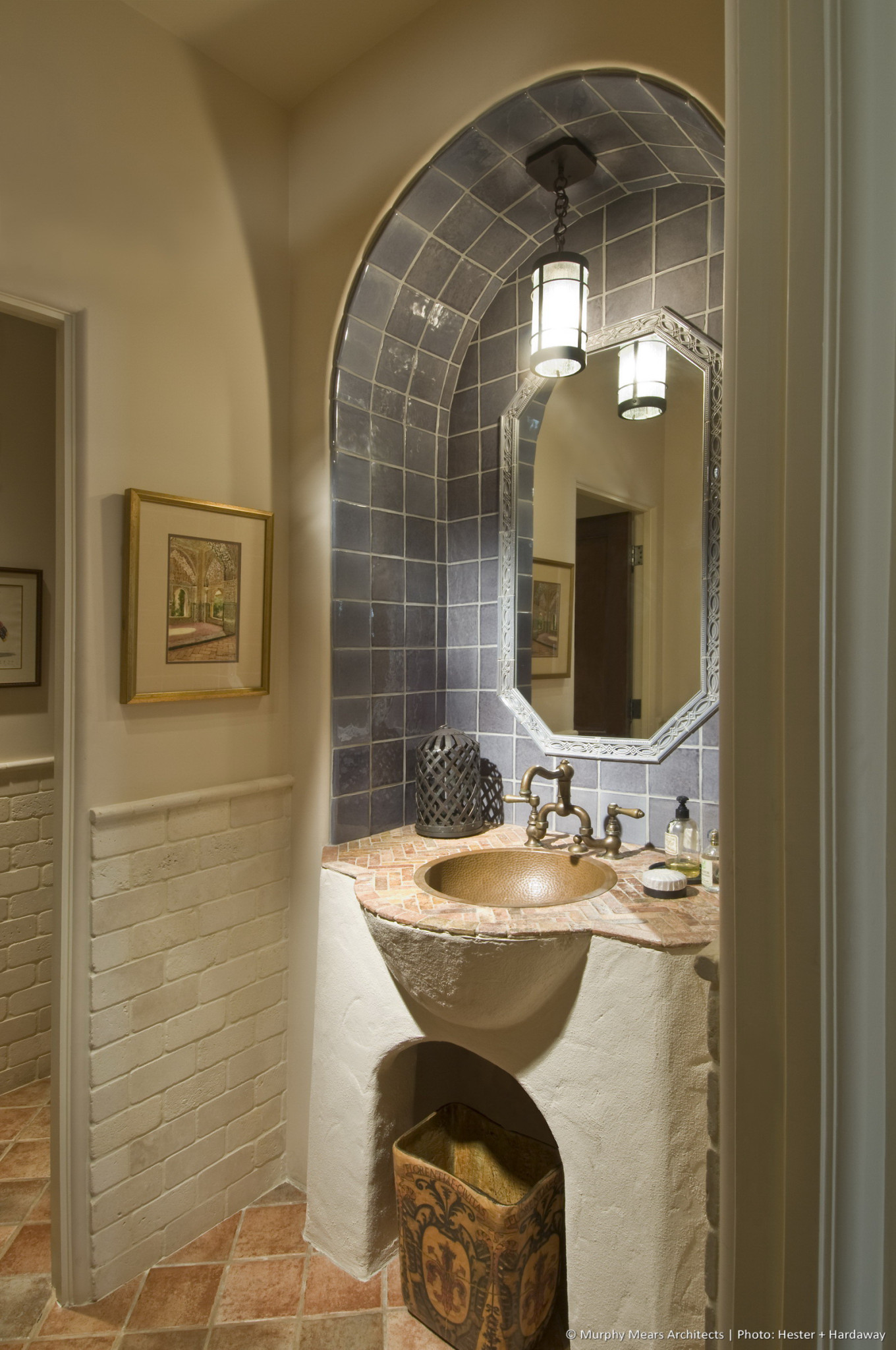 w-a-symmetrical-house-powder-room