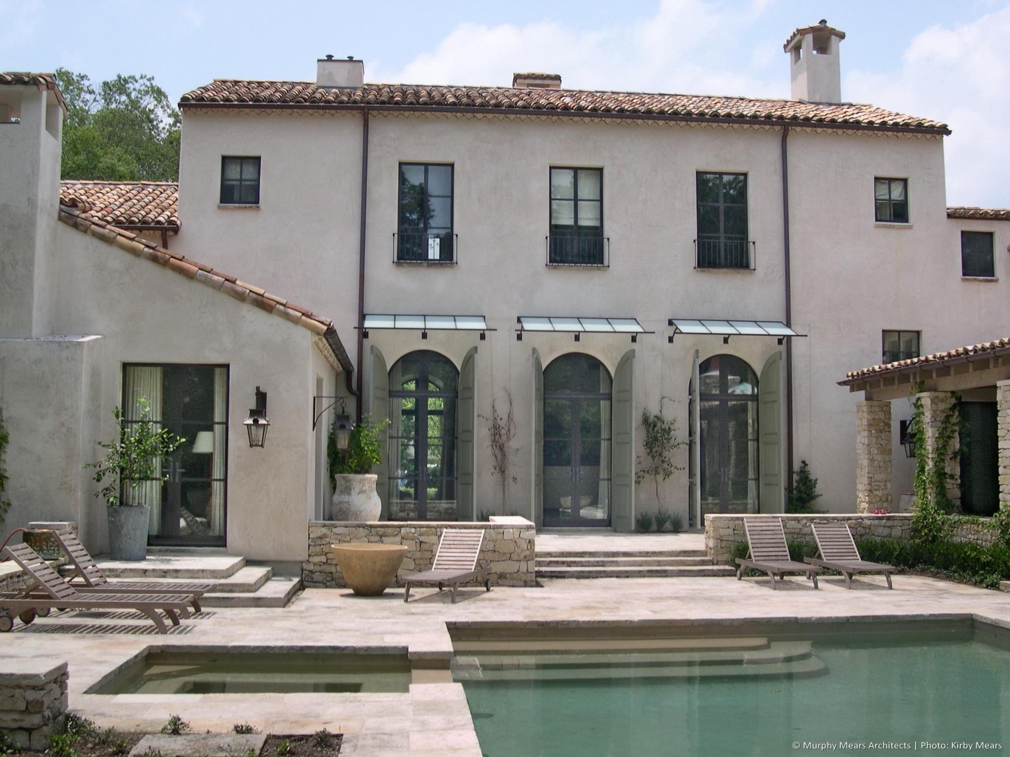 w-bridge-house-exterior-pool (2)