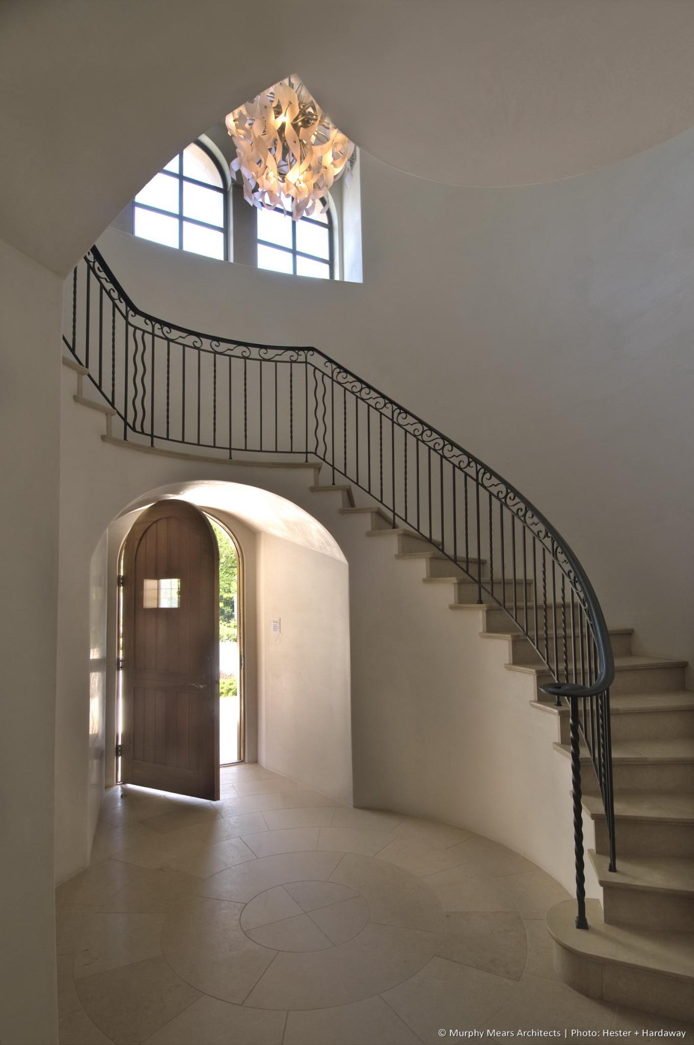 w-mediterranean-villa-entry-hall-stair