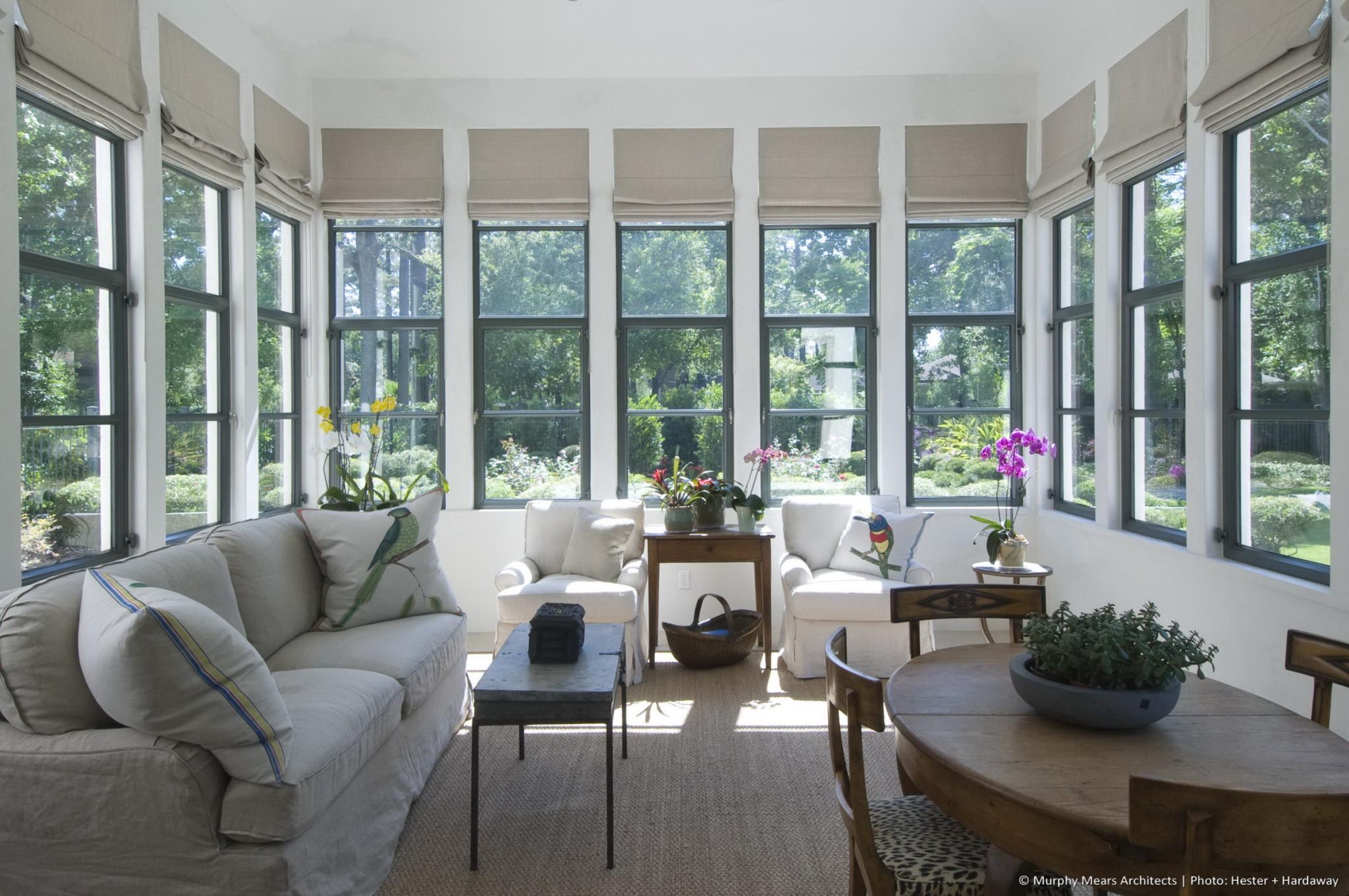 w-mediterranean-villa-interior-sunroom