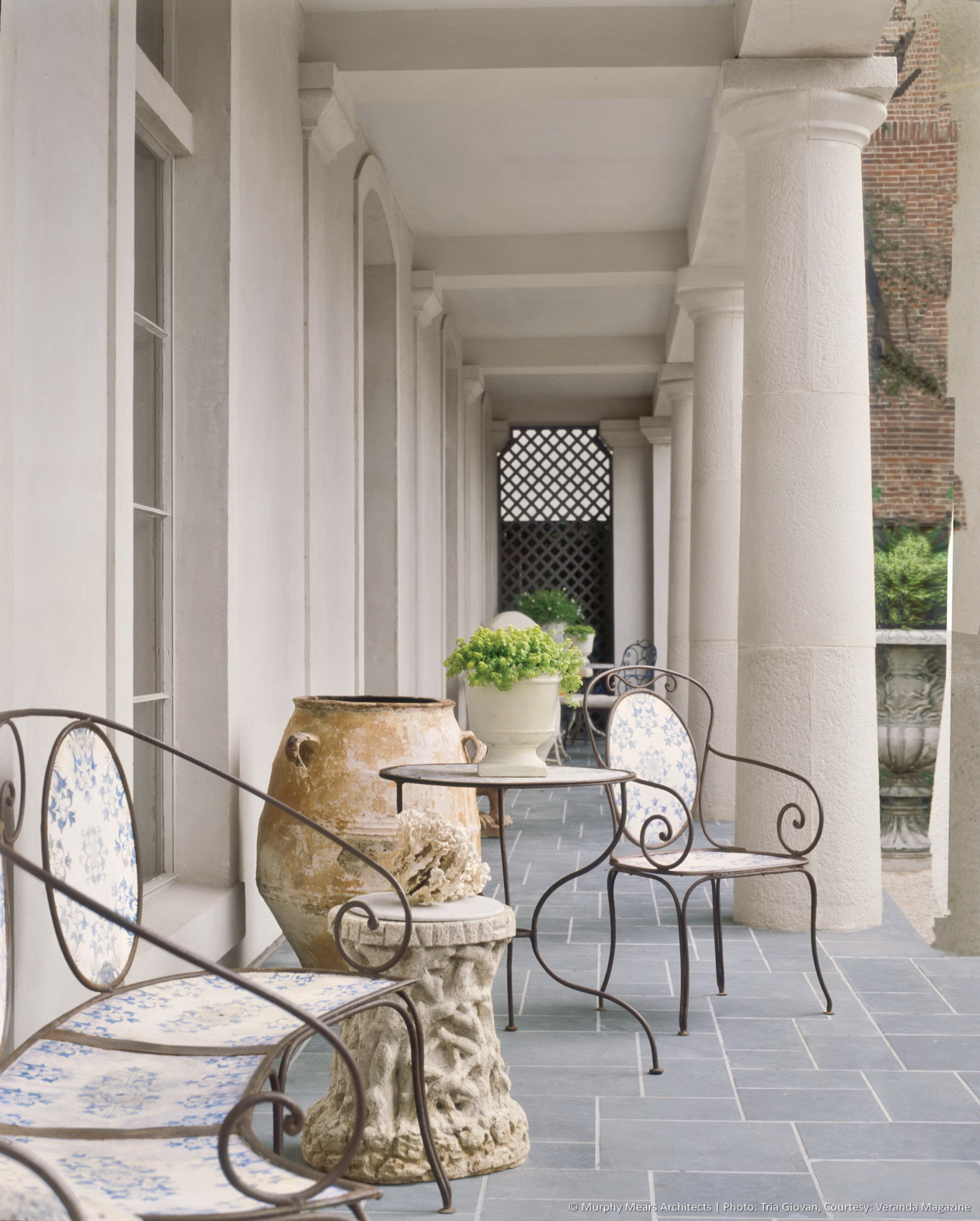 w-neoclassical-shotgun-exterior-porch