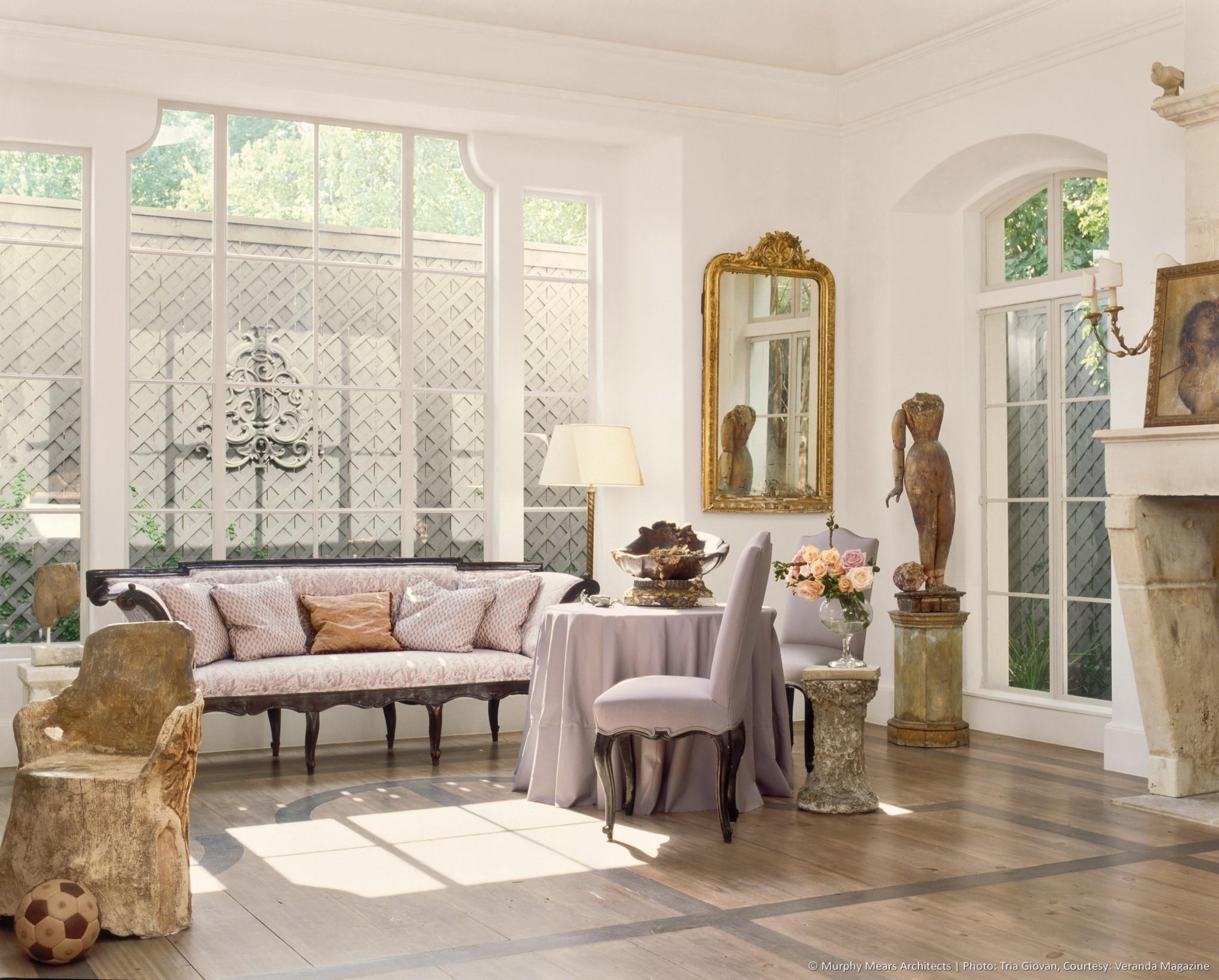 w-neoclassical-shotgun-living-room