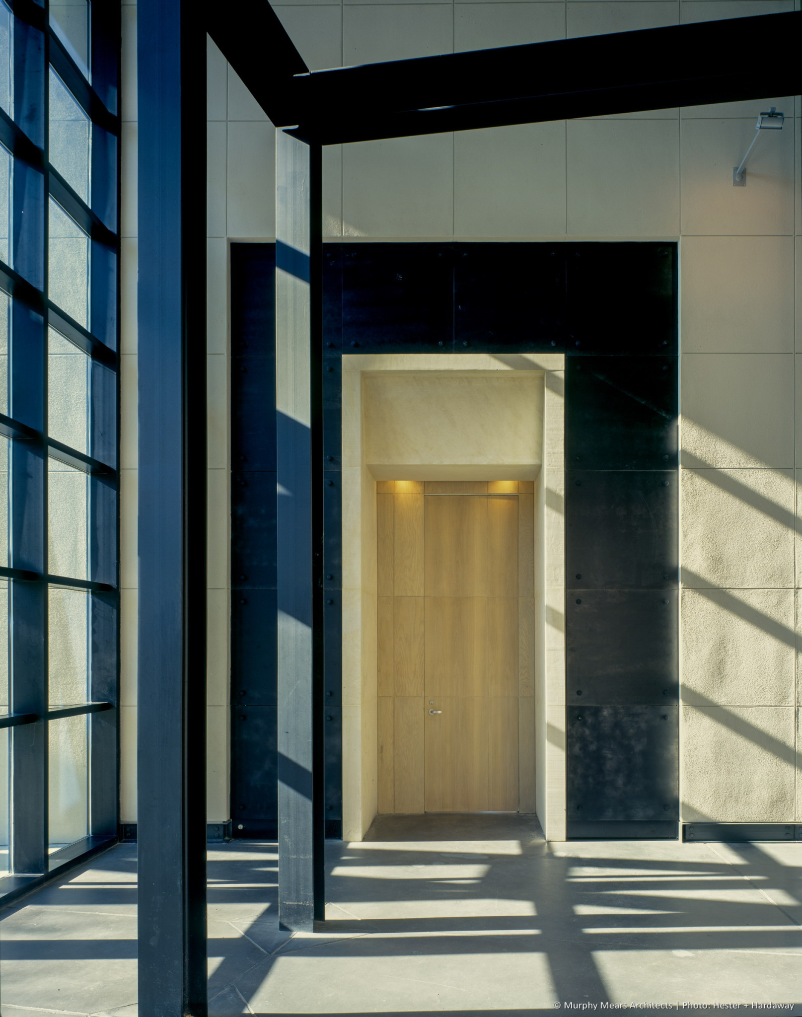 w-holocaust-memorial-room-entrance-door