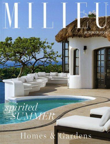 milieu-summer-2014