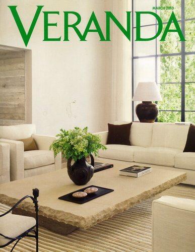 veranda-march-2010